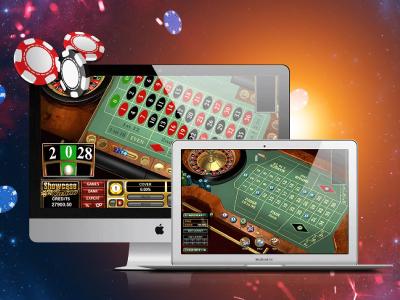 Чит на казино однорукий бандит что делать если открывается реклама в браузере казино вулкан