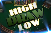 High Draw Low